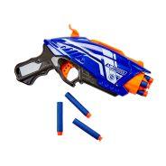 Airstrike Equalizer Foam Dart Blaster
