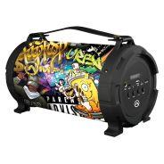 Thump Series Bluetooh Speaker
