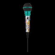 Sing-Along Series Microphone