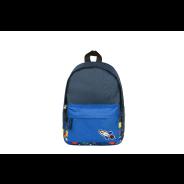 Rocket Backpack Navy/Blue