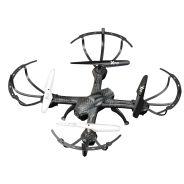Raptor Plus Drone