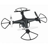 Enduro Drone