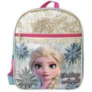 Frozen 2 Mid Glitter Backpack
