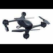 SHOX RECON DRONE with 720p Camera