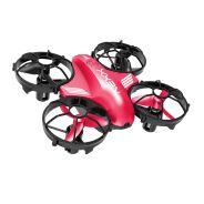 Nexx Scout Mini Drone RC