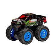Bigfoot Diecast Monster Truck