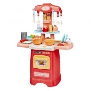 29 Piece Kitchen Set