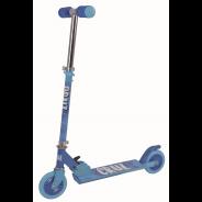 Junior Inline Scooter