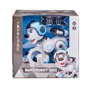 Barx Robot Dog