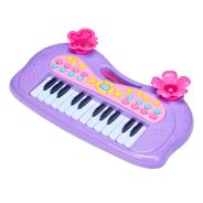 Popstar Keyboard