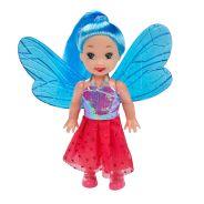 Fairy Doll Assorted