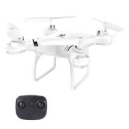 RC141 Arctic Fox Quadcopter