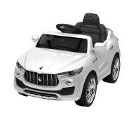 Maserati Ride On 6V