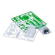 6-in-1 Solar Multi Kit