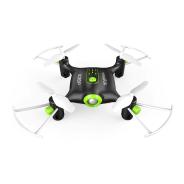 X20P Drone