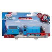 "TrackMasterâ""¢ Motorized Engine Assortment"
