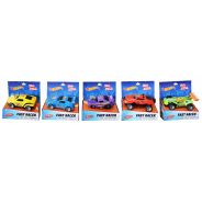 Hot Wheels Action Vehicles Shop By Department Toys R Us Online