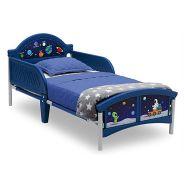 Alfie Astronaut Toddler Bed