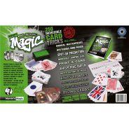 Mind-Blowing Magic – 250 Incredible Card Tricks