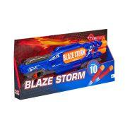 Airstrike Blaze Storm Foam Dart Blaster