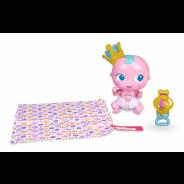 Blinky Queen