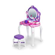Top Star Vanity Table
