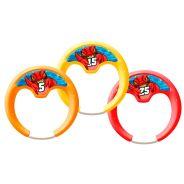 Dive Rings Dragon 3 Pack