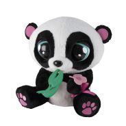 Yoyo The Panda
