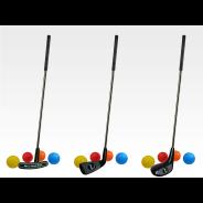 Pro Golf Set