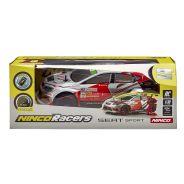 Ninco Seat Sport Radio Control Car