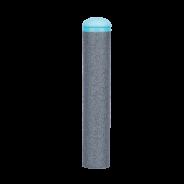 Excel Soft Foam Darts Refill Pack (36 Darts) by ZURU