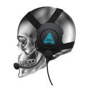 Battle Gaming Headset