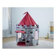 Knight Castle Tent