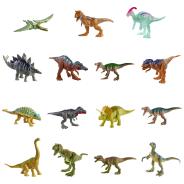 Jurassic World Mini Dino Assortment - Blind Bag