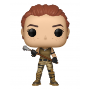 Funko Pop! Games:Fortnite-Tower Recon Specialist