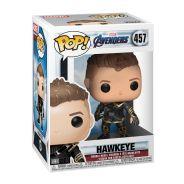 Funko Pop! Marvel:Avengers Endgame-Hawkeye