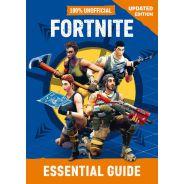 100% Unofficial Fortnite Essential