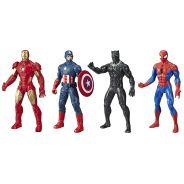 Avengers Figure 25cm